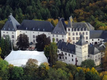 Chateau wiltz