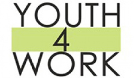 youth4work-1