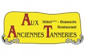 Ancienne-Tannerie