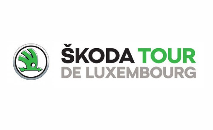 Tour luxembourg