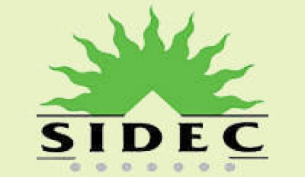 Sidec-Logo medium