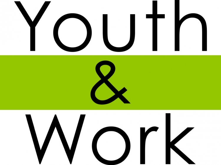 Logo-Youth&Work