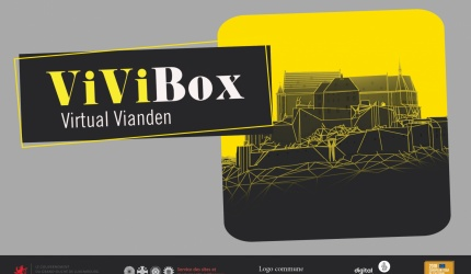 invit vibibox wiltz