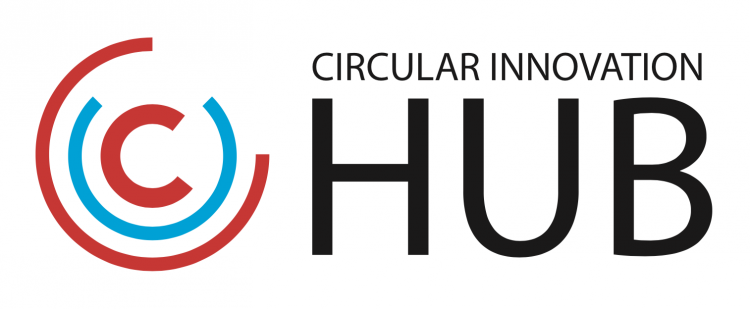 circular innovation hub logo
